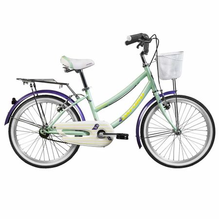 Bicicleta-Aro-20-Cyclotour-Oxford-