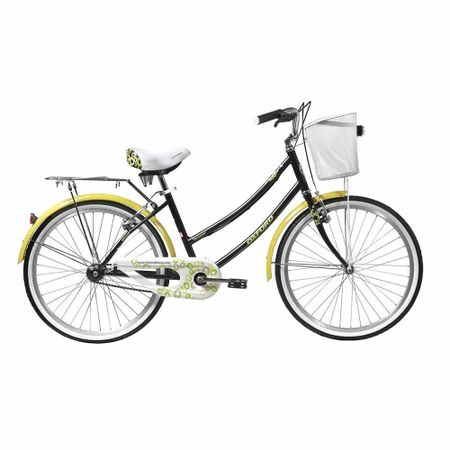 Bicicleta-Aro-24-Cyclotour-Oxford-