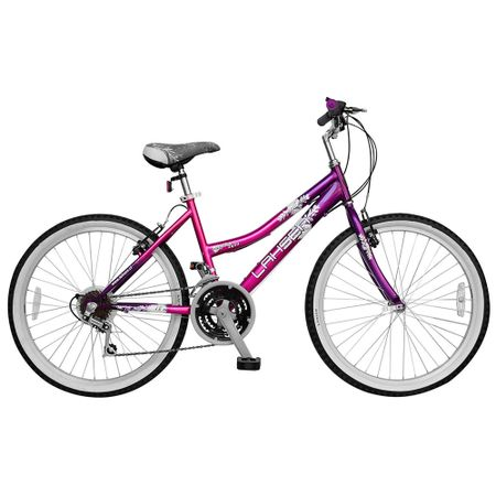 Bicicleta-Aro-24-Dallas-Lahsen-