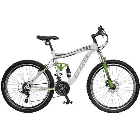 Bicicleta-Aro-26-Fog-Lahsen-