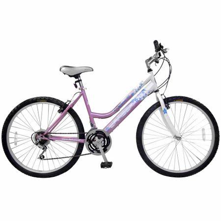 Bicicleta-Aro-26-Maryland-2600-Lahsen-