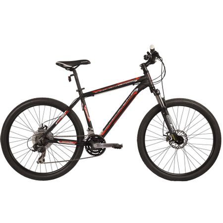 Bicicleta-Aro-26-Moonstone-18-Velocidades-Oxford-