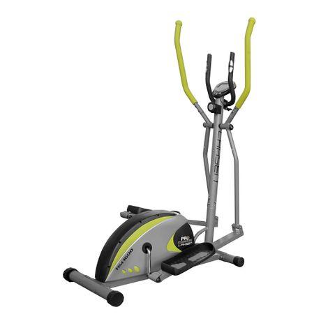 Bicicleta-Eliptica-Ergonometrica-HM-Lahsen-