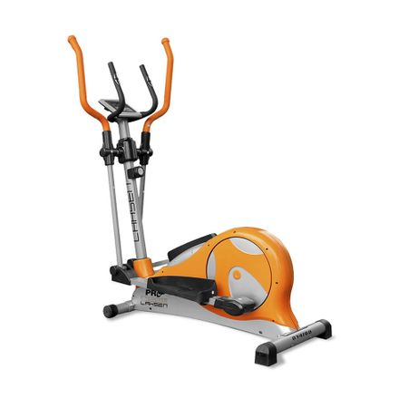 Bicicleta-Eliptica-Ergonometrica-Lahsen-