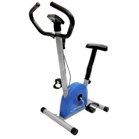 Bicicleta-Estatica-HM-1310-Lahsen-