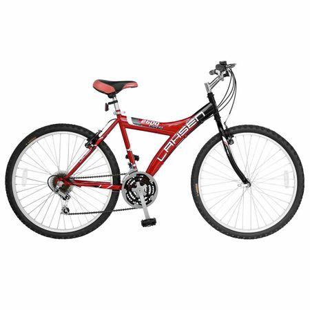 Bicicleta-Aro-26-Rocket-Lahsen-
