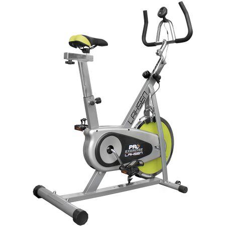 Bicicleta-Spining-HM-4600-Lahsen-