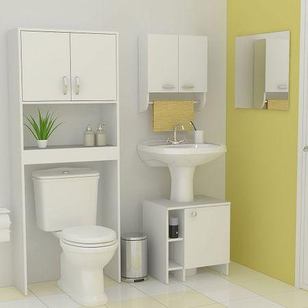 Botiquin---Mueble-Lavamanos---Mueble-Optimizador-Big-Bath-1-Blanco-