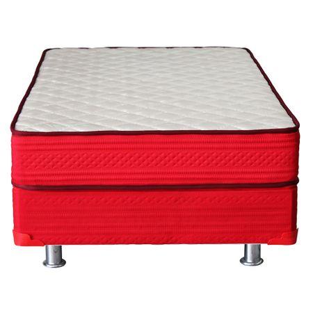 Box-Americano-1-1-2-Plazas-Mantahue---Rojo-
