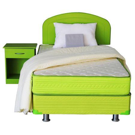 Box-Americano-1-1-2-Plazas---Textil---Set-Maderas-Mantahue-