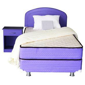Box-Americano-1-1-2-Plazas-Set-Textil---Maderas---Mantahue-