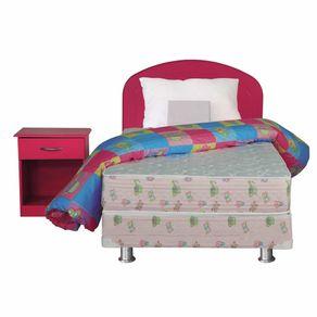 Box-Americano-1-Plaza-Textil---Maderas--90x190--Mantahue-