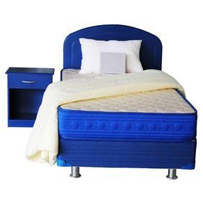 Box-Americano-de-1-1-2-Plazas-Set-Textil---Maderas---Mantahue-