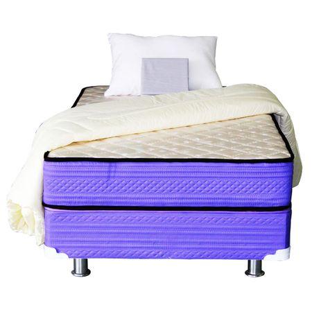 Box-Americano-Lila-1-1-2-Plazas-Set-Textil-Mantahue-