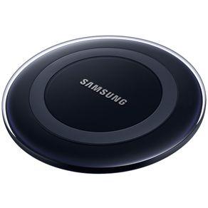 Cargador-Inalambrico-Samsung-