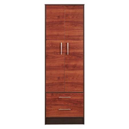 Closet-3-Puertas-2-Cajones-Bicolor-Cic-