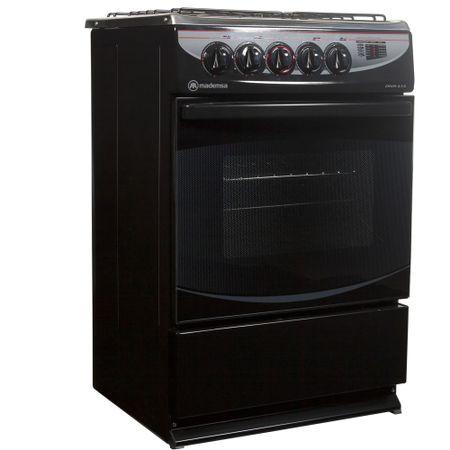 Cocina-4-Quemadores-Vivace-VC130-Mademsa-