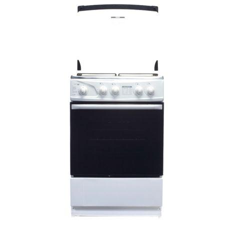 Cocina-66-Litros-4-Quemadores-Fensa-