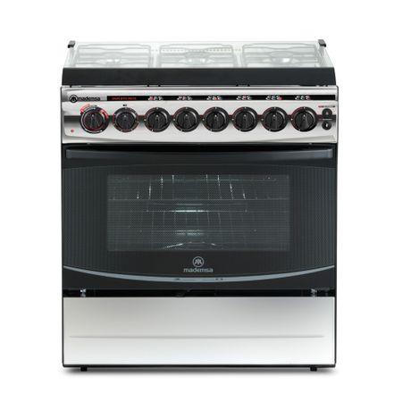Cocina-6-Quemadores-Mademsa---84-LT-