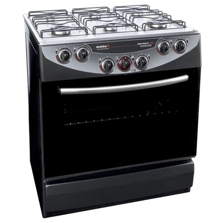 Cocina-6-Quemadores-Sindelen---102-LT-