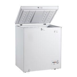 Freezer-Horizontal-Electrolux---142-LT-