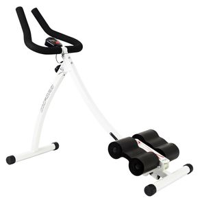 Maquina-de-Ejercicios-Up-Rider-Eco-Oxford-