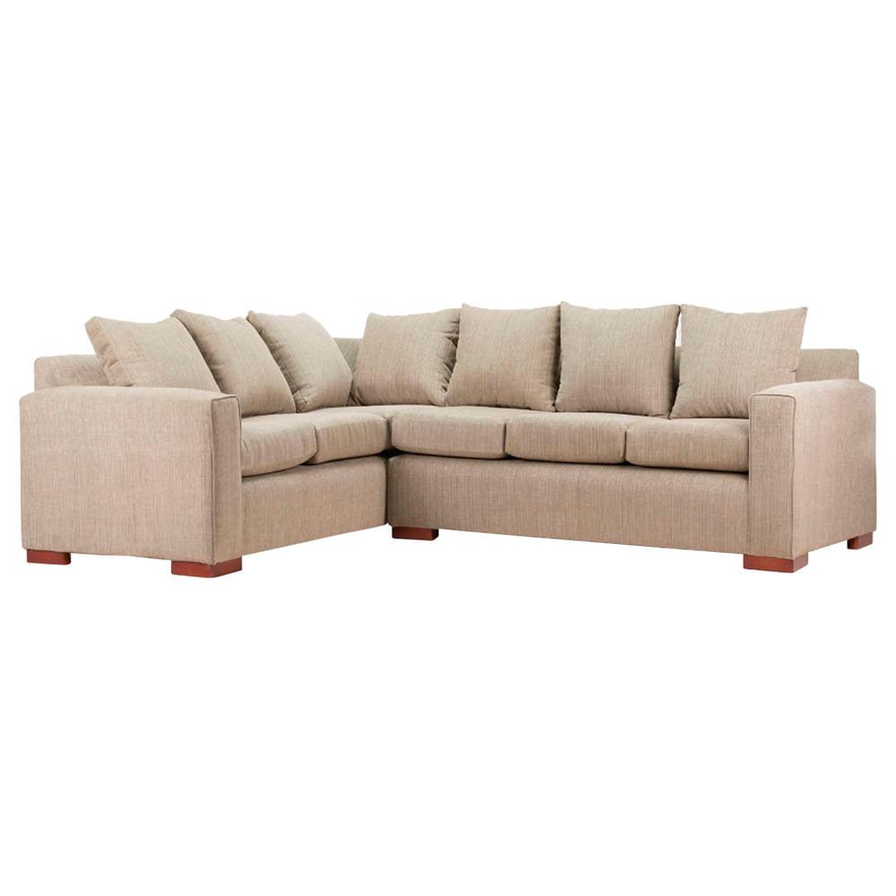 modular 3 cuerpos patagonia verde muebles america corona