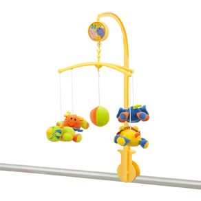 Movil-Musical-BabyWay-