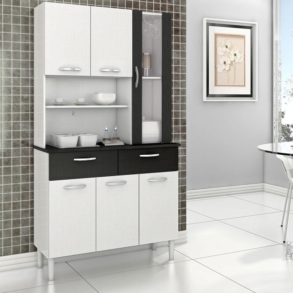 Mueble cocina barato muebles de cocina uac catlogo de for Modulos de cocina baratos