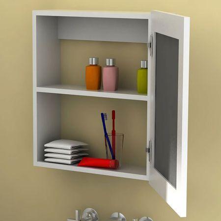 Mueble-para-Baño-Botiquin-47-B-Blanco-TuHome-