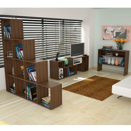 Oferta-Corona---Rack-Extensible---Mesa-de-Centro-