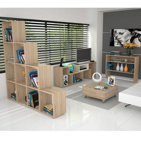 Rack-Extensible---Mesa-Centro-Beijing-Rovere---Oferta-