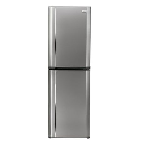 Refrigerador-Convencional-Fensa---244-LT-