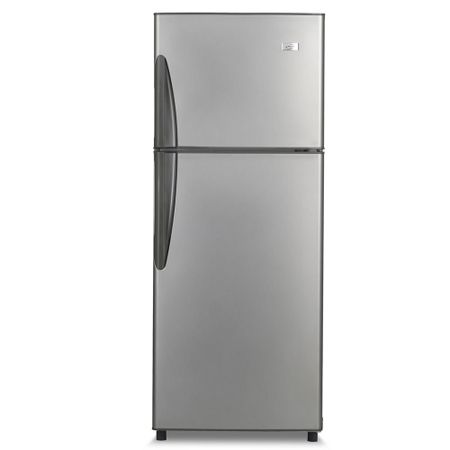 Refrigerador-No-Frost-Fensa---290-LT-