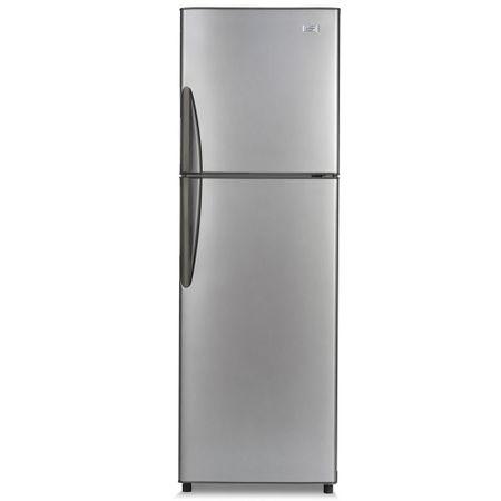 Refrigerador-No-Frost-Fensa---333-LT-