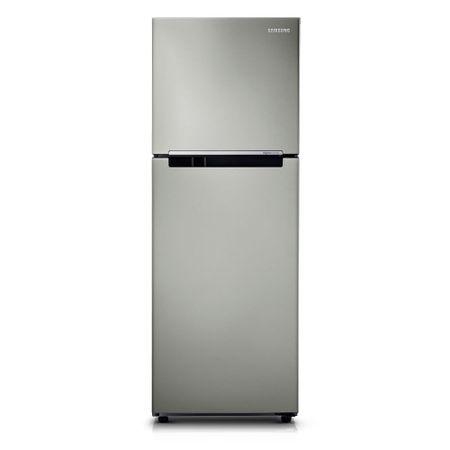 Refrigerador-No-Frost-Samsung---236-LT-