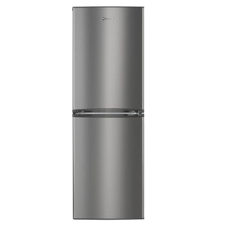 Refrigerador-Nordik-Convencional-Mademsa-