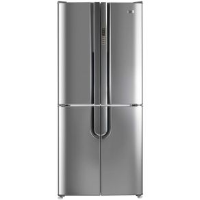 Refrigerador-Side-By-Side-Fensa-