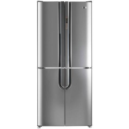 Refrigerador-Side-By-Side-Fensa-