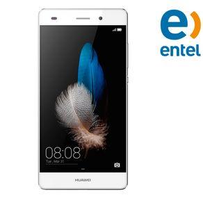 Smartphone-G-Elite-Entel-Huawei-