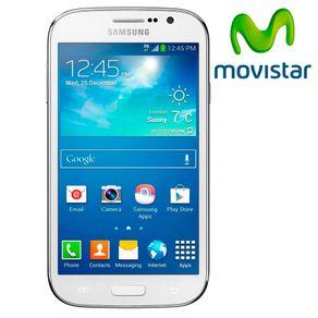Smartphone-Grand-II-Blanco-Samsung-