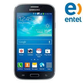 Smartphone-Grand-Neo-Samsung---Negro-