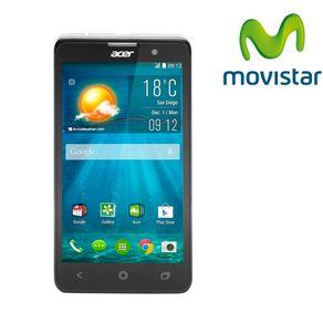 Smartphone-Liquid-Acer-