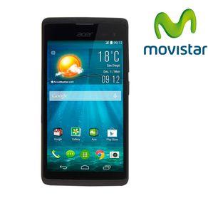 Smartphone-Luquid-Z520-Acer-