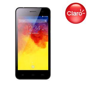Smartphone-Rosado-Azumi-