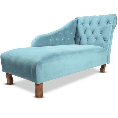 Sofa-Chaise-Longue-1-cuerpo-Turquesa-Angela-