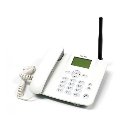 Telefono-Inalambrico-Huawei-