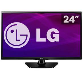 Televisor-Led-24--HD-LG-