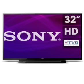 Televisor-Led-32--HD-Sony-