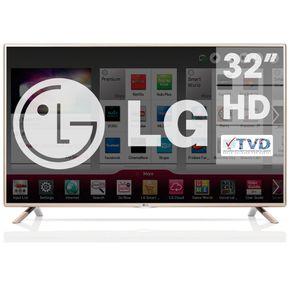 Televisor-Led-32-Pulgadas-LG---HD-